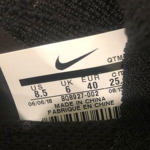 Nike Shoes - NWOT Nike Epic React Flyknit 2 Running Shoe